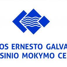 Klaipėdos Ernesto Galvanausko profesinio mokymo centras
