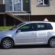 Autoplay vairavimo mokykla